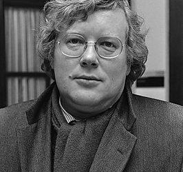 Rudi Fuchs